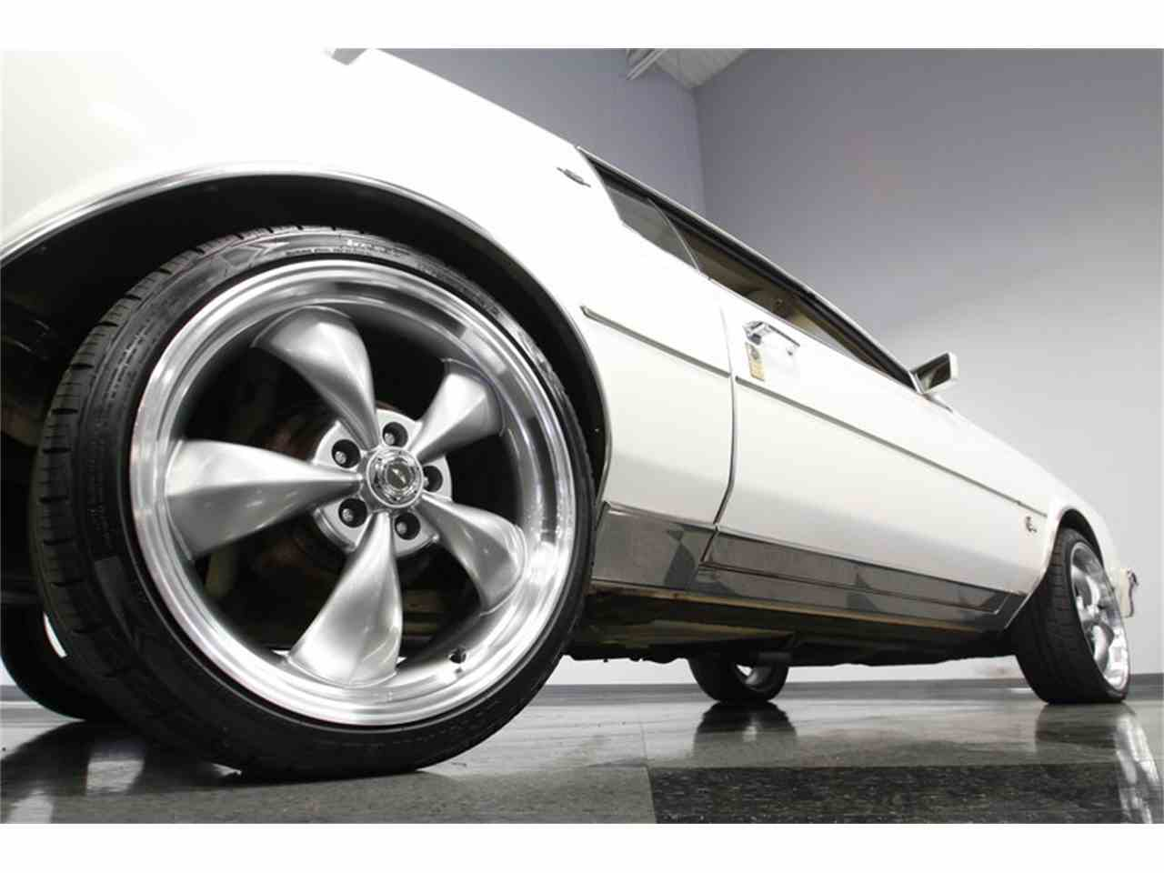 Large Picture of 1985 Buick Riviera located in Concord North Carolina - $8,995.00 Offered by Streetside Classics - Charlotte - MEQO