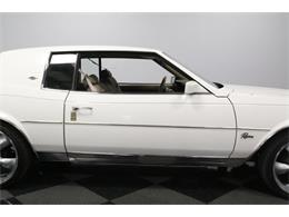Picture of '85 Riviera - MEQO