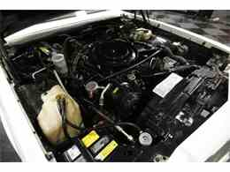 Picture of '85 Buick Riviera - MEQO