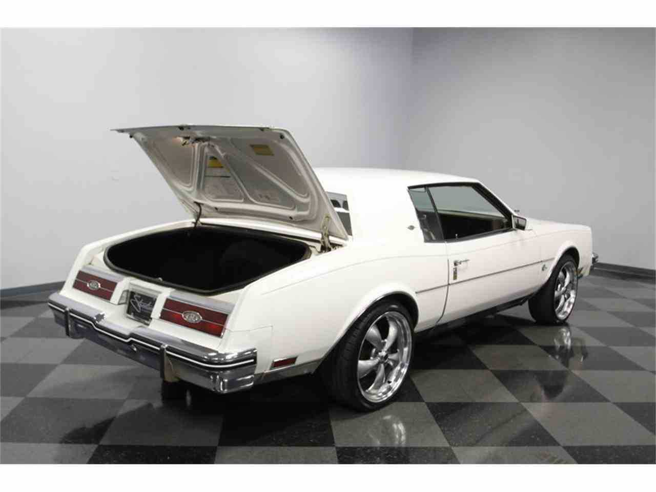 Large Picture of 1985 Riviera - $8,995.00 - MEQO