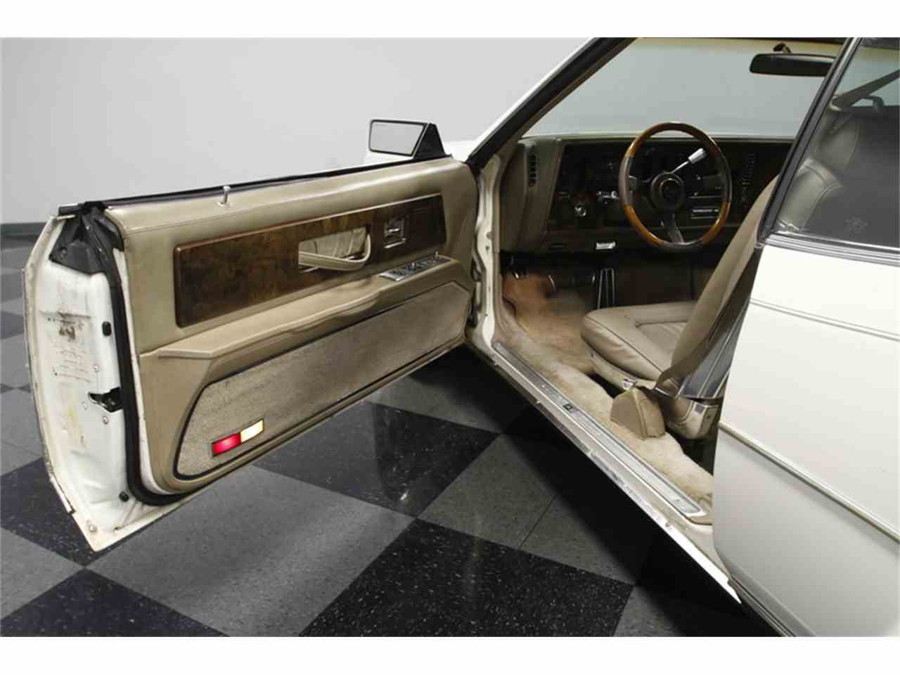 Large Picture of '85 Riviera located in Concord North Carolina - $8,995.00 - MEQO
