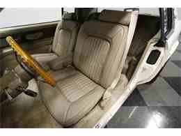 Picture of '85 Riviera located in North Carolina Offered by Streetside Classics - Charlotte - MEQO