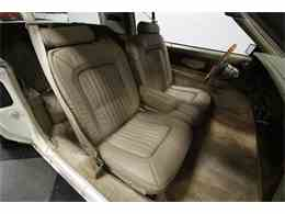 Picture of '85 Buick Riviera - $8,995.00 Offered by Streetside Classics - Charlotte - MEQO