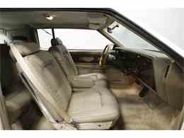 Picture of '85 Riviera - $8,995.00 Offered by Streetside Classics - Charlotte - MEQO