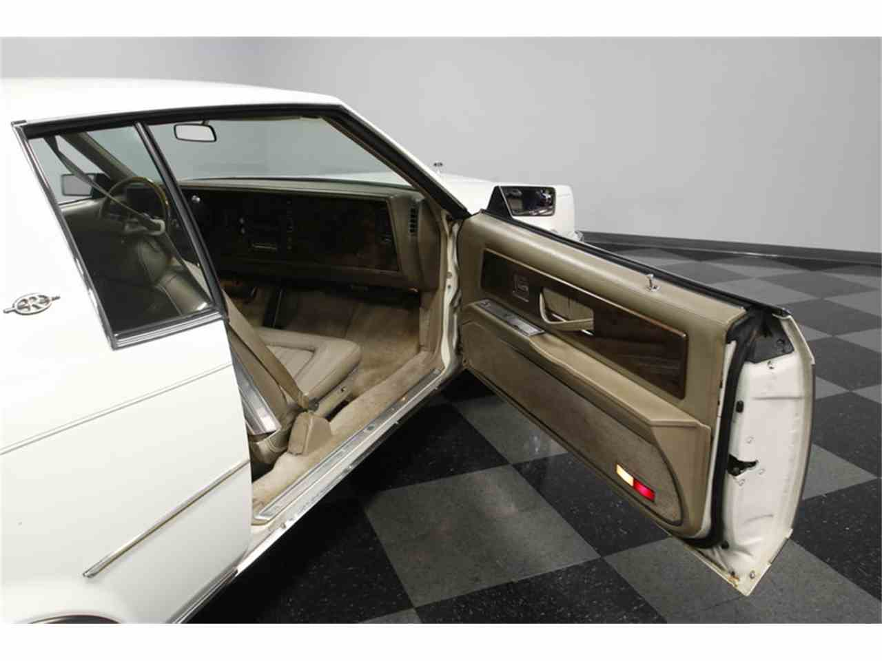 Large Picture of '85 Riviera located in Concord North Carolina Offered by Streetside Classics - Charlotte - MEQO