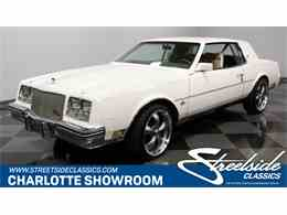 Picture of 1985 Riviera - $8,995.00 Offered by Streetside Classics - Charlotte - MEQO