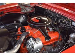 Picture of '67 Camaro - MEQR