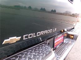 Picture of '05 Colorado - MEQV