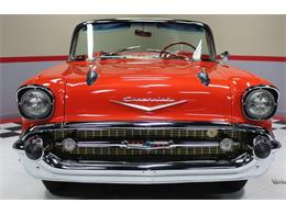 Picture of Classic 1957 Chevrolet Bel Air - MER1