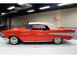 Picture of Classic '57 Bel Air - MER1