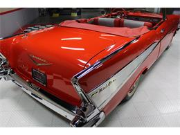 Picture of Classic '57 Bel Air - $74,995.00 - MER1