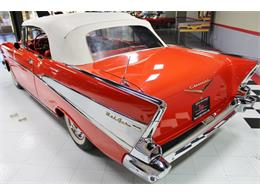 Picture of Classic 1957 Bel Air - MER1