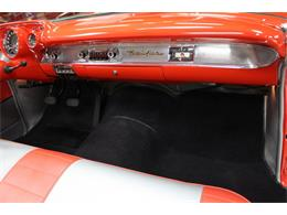 Picture of Classic '57 Chevrolet Bel Air - $74,995.00 Offered by Vegas Classic Muscle Cars - MER1