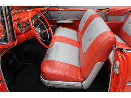 Picture of Classic '57 Bel Air located in Nevada - $74,995.00 Offered by Vegas Classic Muscle Cars - MER1