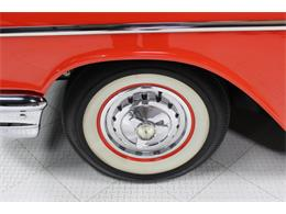 Picture of Classic '57 Chevrolet Bel Air located in Nevada - $74,995.00 - MER1