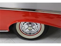 Picture of 1957 Chevrolet Bel Air - $74,995.00 Offered by Vegas Classic Muscle Cars - MER1
