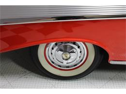 Picture of 1957 Chevrolet Bel Air located in Henderson Nevada - $74,995.00 - MER1