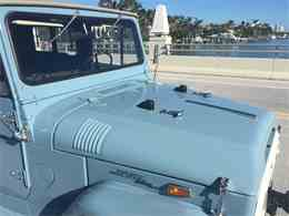 Picture of '70 FJ Cruiser - MAWB