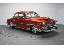 Picture of Classic '51 Styleline located in North Carolina - $64,900.00 Offered by RK Motors Charlotte - MER9