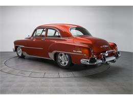Picture of 1951 Chevrolet Styleline located in North Carolina - $64,900.00 - MER9