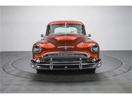 Picture of '51 Chevrolet Styleline located in North Carolina - $64,900.00 - MER9
