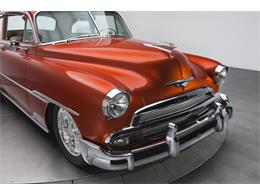 Picture of 1951 Styleline - $64,900.00 Offered by RK Motors Charlotte - MER9
