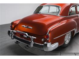 Picture of Classic 1951 Chevrolet Styleline Offered by RK Motors Charlotte - MER9