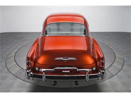 Picture of 1951 Chevrolet Styleline - $64,900.00 - MER9