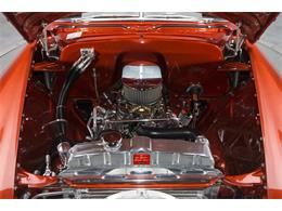 Picture of 1951 Chevrolet Styleline - MER9