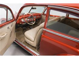 Picture of 1951 Styleline Offered by RK Motors Charlotte - MER9