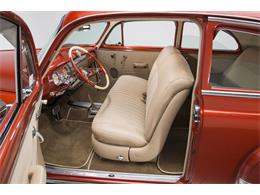 Picture of Classic 1951 Styleline located in Charlotte North Carolina - $64,900.00 Offered by RK Motors Charlotte - MER9