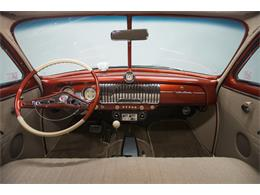 Picture of Classic '51 Chevrolet Styleline located in North Carolina Offered by RK Motors Charlotte - MER9