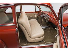 Picture of Classic 1951 Styleline located in North Carolina - $64,900.00 Offered by RK Motors Charlotte - MER9