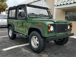 Picture of 1994 Defender - $51,500.00 - MERG