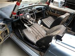 Picture of '65 230SL - MAWD