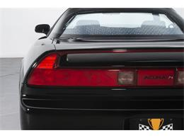 Picture of '91 NSX - MES6