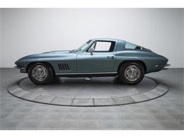 Picture of '67 Corvette located in Charlotte North Carolina - $129,900.00 - MESF