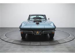Picture of 1967 Corvette located in Charlotte North Carolina - MESF