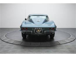 Picture of '67 Chevrolet Corvette located in Charlotte North Carolina Offered by RK Motors Charlotte - MESF