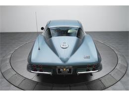 Picture of Classic '67 Corvette - $129,900.00 - MESF