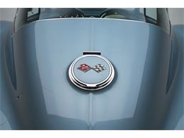 Picture of Classic 1967 Corvette - $129,900.00 Offered by RK Motors Charlotte - MESF