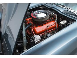 Picture of 1967 Chevrolet Corvette - $129,900.00 Offered by RK Motors Charlotte - MESF