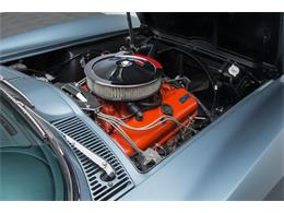 Picture of Classic 1967 Chevrolet Corvette located in North Carolina - $129,900.00 - MESF