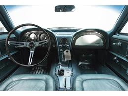 Picture of 1967 Chevrolet Corvette Offered by RK Motors Charlotte - MESF