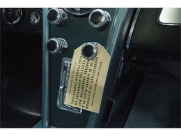 Picture of Classic '67 Chevrolet Corvette - MESF