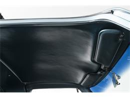 Picture of '67 Corvette located in North Carolina - $129,900.00 - MESF