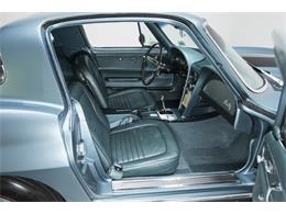 Picture of '67 Corvette located in North Carolina - MESF