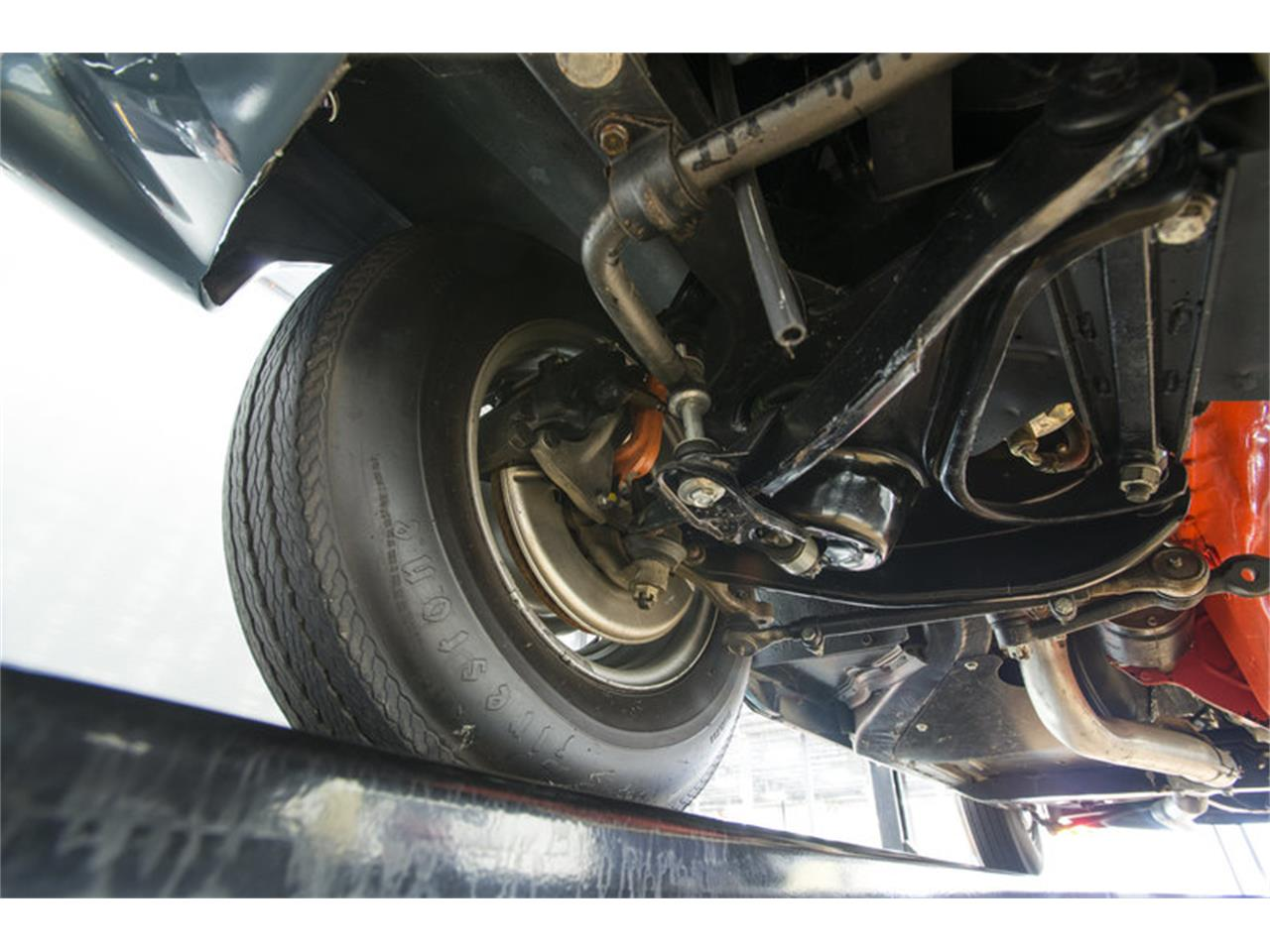 Large Picture of Classic '67 Chevrolet Corvette Offered by RK Motors Charlotte - MESF