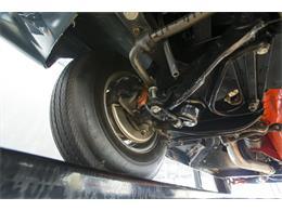 Picture of 1967 Chevrolet Corvette located in Charlotte North Carolina - MESF