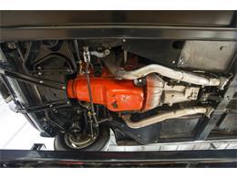 Picture of Classic 1967 Corvette located in North Carolina - $129,900.00 - MESF